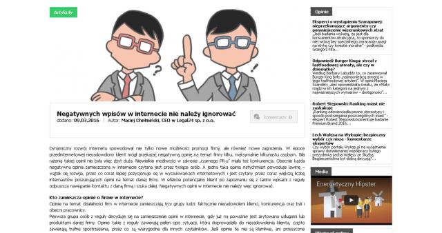 screenshot-www proto pl art
