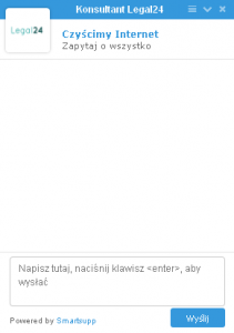 czat_screen