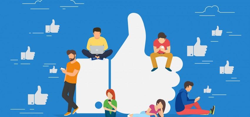 pozytywne komentarze w internecie