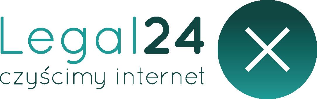 czyscimyinternet.pl
